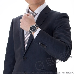 ティソ T-クラシック ル・ロックル 腕時計 メンズ TISSOT T006.428.16.058.01