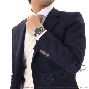 ティソ T-クラシック ル・ロックル 腕時計 メンズ TISSOT T006.428.16.058.02