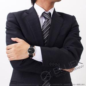 ティソ ヘリテージ ヴィソデイト 腕時計 メンズ TISSOT T019.430.16.051.01