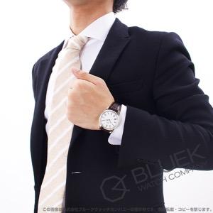 ティソ T-クラシック クラシック ドリーム 腕時計 メンズ TISSOT T033.410.16.013.01