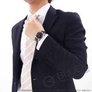 ティソ T-クラシック クラシック ドリーム 腕時計 メンズ TISSOT T033.410.16.053.01