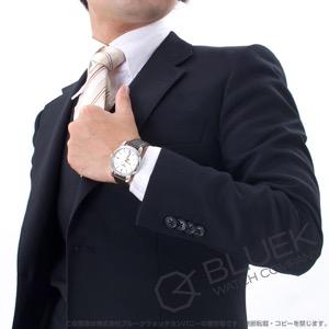 ティソ T-クラシック クラシック ドリーム 腕時計 メンズ TISSOT T033.410.26.011.01
