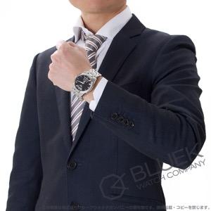 ティソ T-クラシック クチュリエ パワーマティック80 腕時計 メンズ TISSOT T035.407.11.051.01