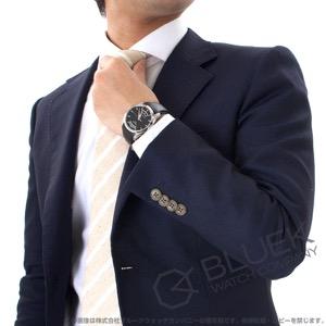 ティソ T-クラシック クチュリエ 腕時計 メンズ TISSOT T035.407.16.051.02