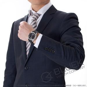 ティソ T-クラシック クチュリエ パワーマティック80 腕時計 メンズ TISSOT T035.407.16.051.03