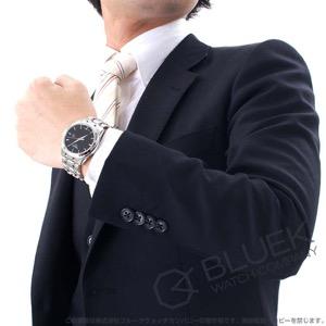 ティソ T-クラシック クチュリエ 腕時計 メンズ TISSOT T035.410.11.051.00