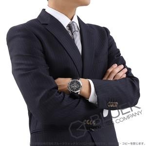 ティソ T-クラシック クチュリエ クロノグラフ 腕時計 メンズ TISSOT T035.627.16.051.00