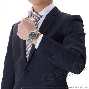 ティソ T-クラシック T-ONE 腕時計 メンズ TISSOT T038.430.11.057.00