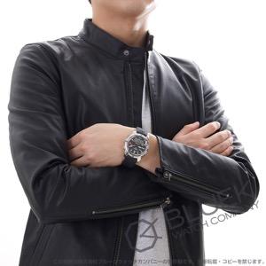 ティソ T-タッチ II チタニウム クロノグラフ 腕時計 メンズ TISSOT T047.420.47.207.00