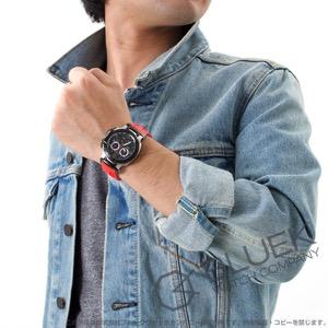ティソ T-スポーツ T-レース クロノグラフ 腕時計 メンズ TISSOT T048.417.27.057.01