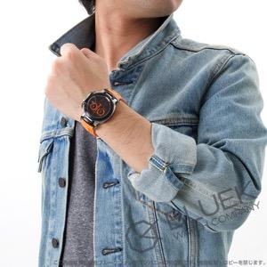ティソ T-スポーツ T-レース クロノグラフ 腕時計 メンズ TISSOT T048.417.27.057.04