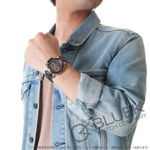 ティソ T-スポーツ T-レース クロノグラフ 腕時計 メンズ TISSOT T048.417.27.057.06