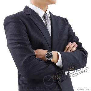 ティソ T-スポーツ PRC200 腕時計 メンズ TISSOT T055.410.16.057.00