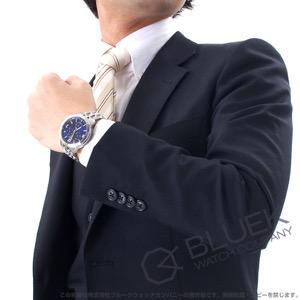 ティソ T-スポーツ PRC200 クロノグラフ 腕時計 メンズ TISSOT T055.417.11.047.00