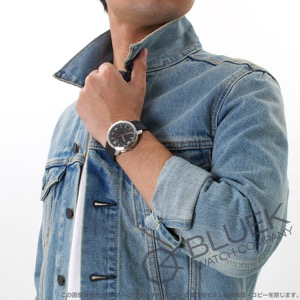 ティソ T-スポーツ PRC200 クロノグラフ 腕時計 メンズ TISSOT T055.417.17.057.00