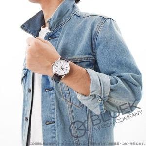 ティソ T-スポーツ PRC200 クロノグラフ 腕時計 メンズ TISSOT T055.427.16.017.00