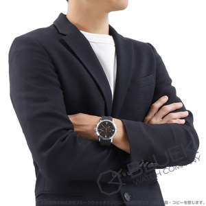 ティソ T-スポーツ PRC200 クロノグラフ 腕時計 メンズ TISSOT T055.427.17.057.00