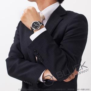 ティソ T-スポーツ PRC200 腕時計 メンズ TISSOT T055.430.16.057.00