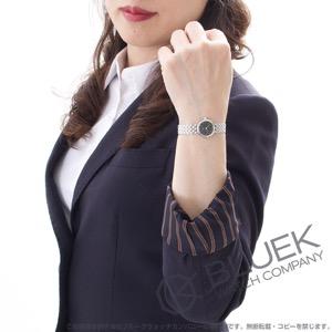 ティソ T-レディ ラブリー 腕時計 レディース TISSOT T058.009.11.051.00