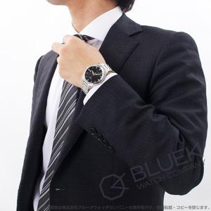 ティソ T-クラシック T-TEMPO 腕時計 メンズ TISSOT T060.407.11.051.00