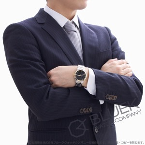 ティソ T-クラシック T-TEMPO 腕時計 メンズ TISSOT T060.407.22.051.00