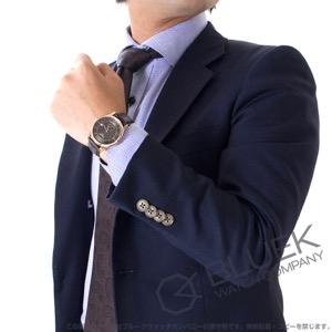 ティソ T-クラシック トラディション 腕時計 メンズ TISSOT T063.428.36.068.00