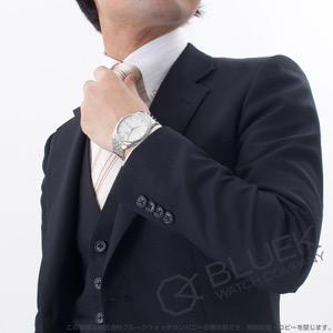ティソ T-クラシック トラディション 腕時計 メンズ TISSOT T063.610.11.037.00