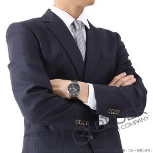 ティソ T-クラシック トラディション 腕時計 メンズ TISSOT T063.610.16.087.00