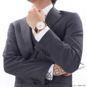 ティソ T-クラシック トラディション 腕時計 メンズ TISSOT T063.610.36.037.00