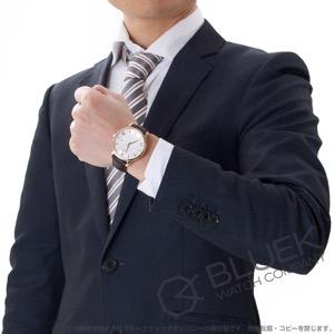 ティソ T-クラシック トラディション 腕時計 メンズ TISSOT T063.610.36.038.00