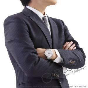 ティソ T-クラシック トラディション クロノグラフ 腕時計 メンズ TISSOT T063.617.11.037.00