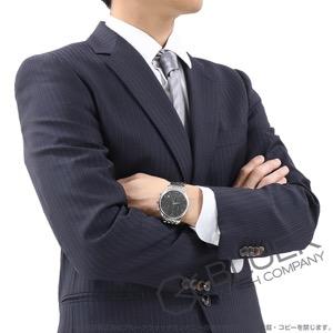 ティソ T-クラシック トラディション クロノグラフ 腕時計 メンズ TISSOT T063.617.11.067.00