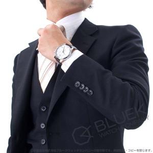 ティソ T-クラシック トラディション クロノグラフ 腕時計 メンズ TISSOT T063.617.16.037.00