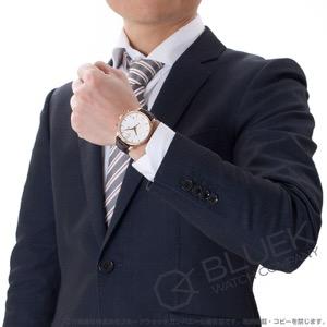 ティソ T-クラシック トラディション クロノグラフ 腕時計 メンズ TISSOT T063.617.36.037.00
