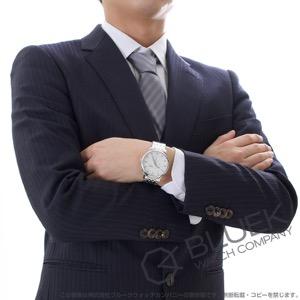 ティソ T-クラシック トラディション GMT 腕時計 メンズ TISSOT T063.639.11.037.00