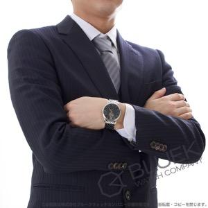 ティソ T-クラシック トラディション オープンハート 腕時計 メンズ TISSOT T063.907.11.058.00