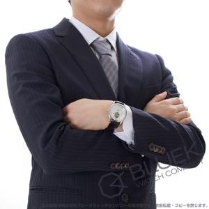 ティソ T-クラシック トラディション オープンハート 腕時計 メンズ TISSOT T063.907.16.038.00