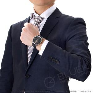 ティソ T-クラシック トラディション オープンハート 腕時計 メンズ TISSOT T063.907.16.058.00