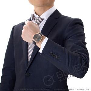 ティソ T-クラシック トラディション オープンハート 腕時計 メンズ TISSOT T063.907.36.068.00