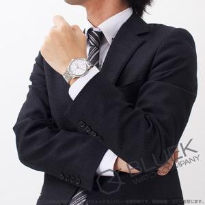 ティソ T-クラシック オートマチックIII 腕時計 メンズ TISSOT T065.430.11.031.00