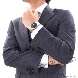 ティソ T-クラシック オートマチックIII 腕時計 メンズ TISSOT T065.430.11.051.00