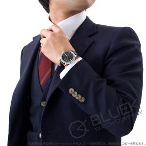 ティソ T-クラシック オートマチックIII 腕時計 メンズ TISSOT T065.430.16.051.00