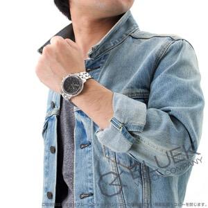 ティソ T-スポーツ PRS200 クロノグラフ 腕時計 メンズ TISSOT T067.417.11.051.01
