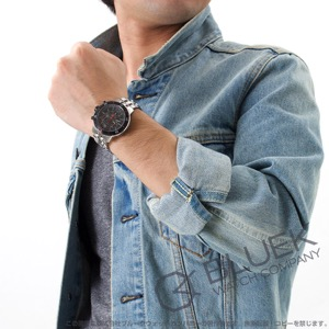 ティソ T-スポーツ PRS200 クロノグラフ 腕時計 メンズ TISSOT T067.417.21.051.00