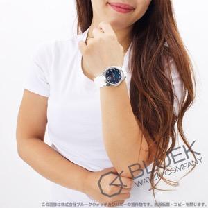ティソ T-タッチ レディ ソーラー クロノグラフ 腕時計 レディース TISSOT T075.220.17.047.00