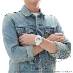 ティソ T-スポーツ T-レース タッチ クロノグラフ 腕時計 メンズ TISSOT T081.420.17.017.01
