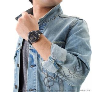 ティソ T-スポーツ T-レース クロノグラフ 腕時計 メンズ TISSOT T081.420.17.057.00