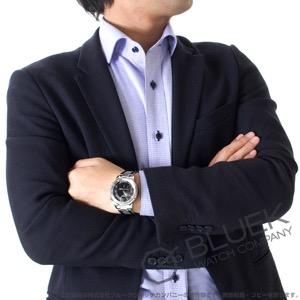 ティソ T-タッチ クラシック クロノグラフ 腕時計 メンズ TISSOT T083.420.11.057.00