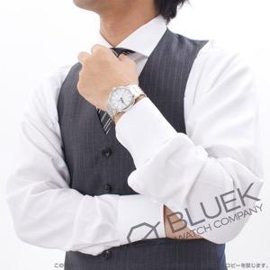 ティソ T-クラシック カルソン 腕時計 メンズ TISSOT T085.410.11.011.00