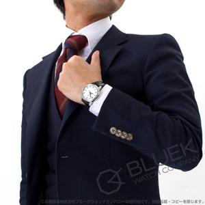 ティソ T-クラシック カルソン 腕時計 メンズ TISSOT T085.410.16.012.00